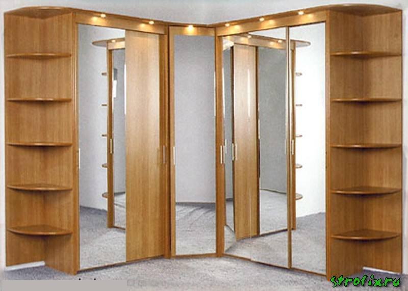 Шкафы купе фото дизайн