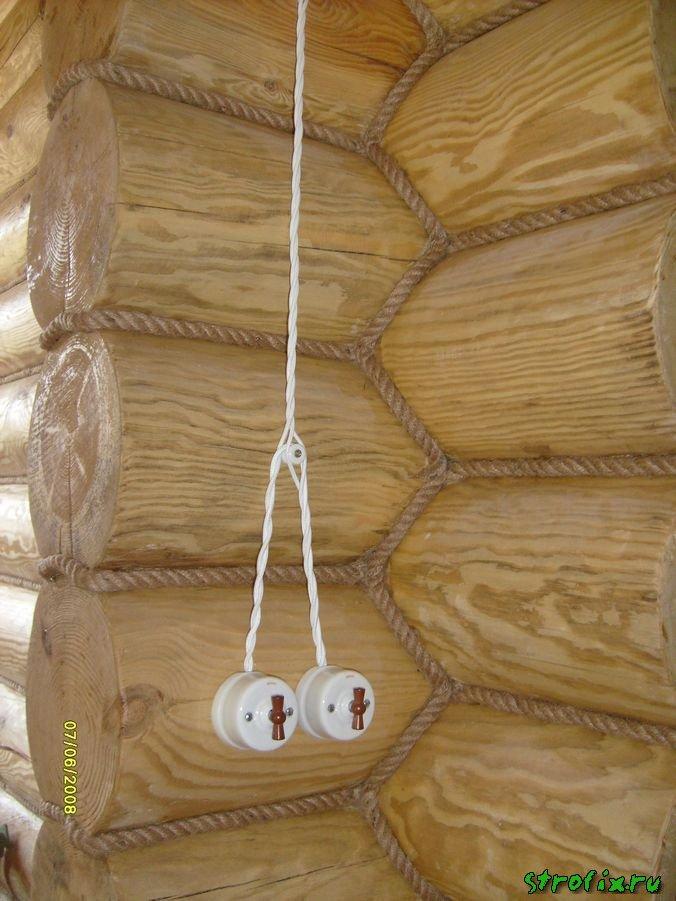 ЛЭП линии электропередач устройство и конструкция