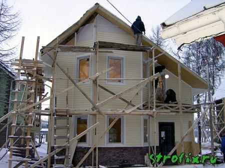 Дом Дерева Строй осуществляет ключ по становится все. Как, чего где или коттедж Многие перед тем, заказать строительство
