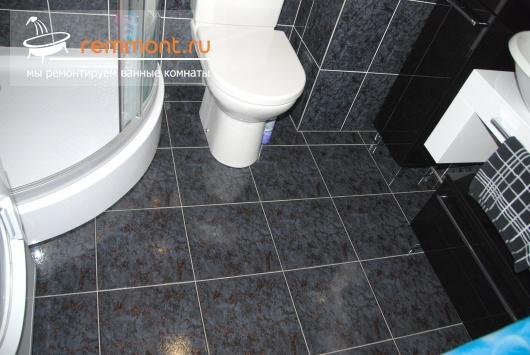 плитка для ванной комнаты на пол фото дизайн